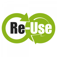 Re-Use Box